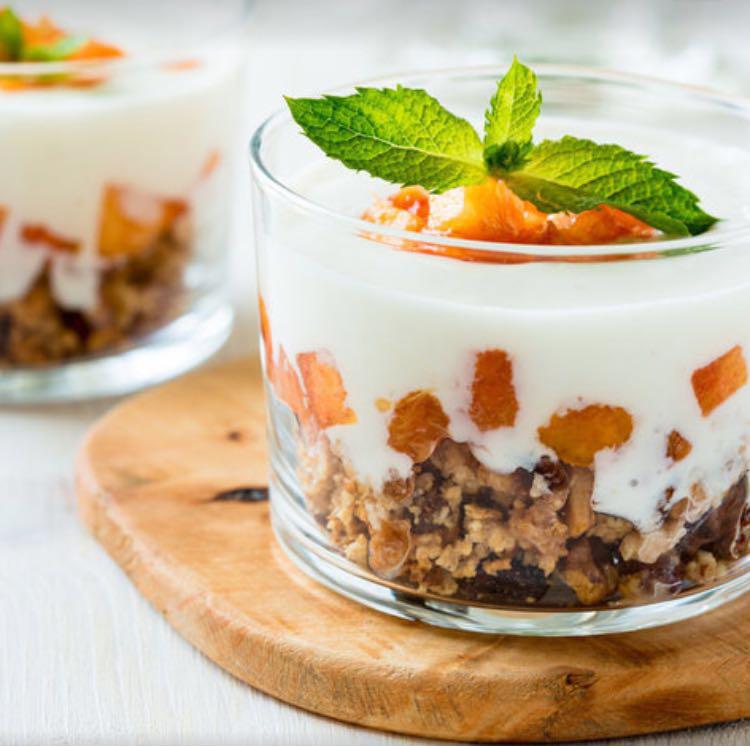 bircher-muesli-yogur-melocoton