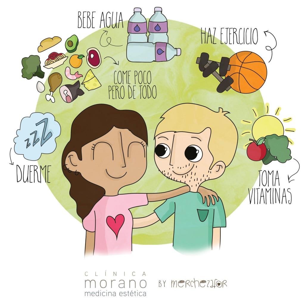 clinica_morano_Consejo2_merchezafor