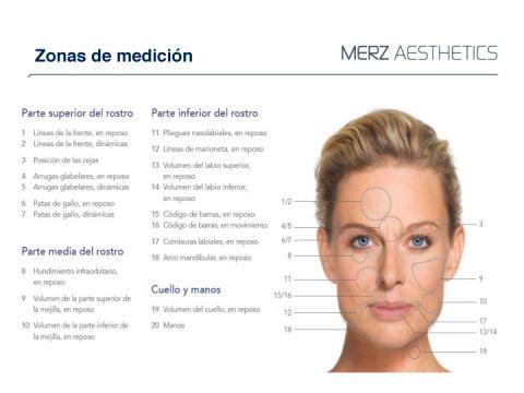 Clinica Medicina Est 233 Tica Mallorca Tratamientos