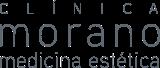 Clínica Morano
