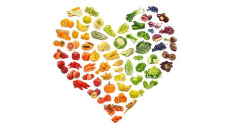 Consejos de alimentación para después de Navidad. ¿Cuál es la dieta ideal, DUKAN, proteínas, equilibrada…?