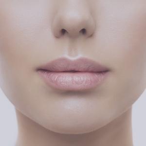 Estética de los labios