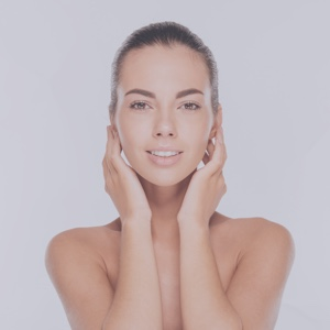 Micropigmentación estética · capilar · paramédica