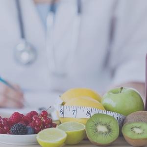 Nutrición para tratar la celulitis