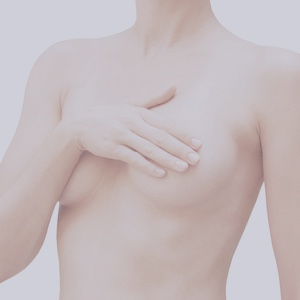 Reducción de mamas. Mamoplastia