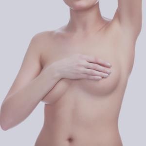Lipofilling corporal. Aumento de pecho con su propia grasa