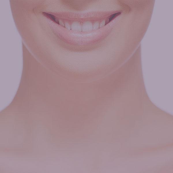 Estética del cuello y del escote